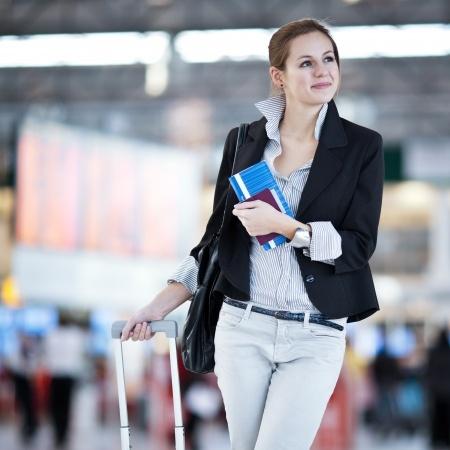 Gratis Flughafen Transfer